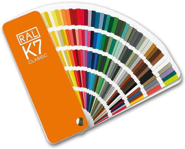 Pittura Murale Super Lavabile Quarzo Plast Esterno Colorata Colore
