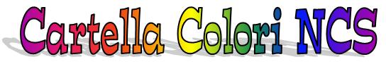 Cartella colori sikkens gallery of cartella colori for Oikos pitture cartella colori