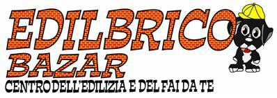 www.edilbricobazar.com