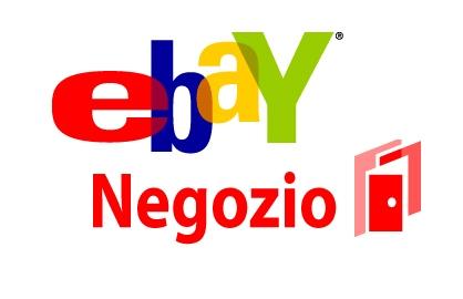 Ebay Negozio